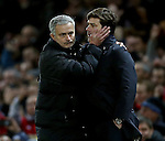 111216 Manchester Utd v Tottenham
