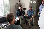 SOTT interview Robert Quinn