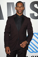 www.acepixs.com<br /> November 2, 2017  New York City<br /> <br /> Victor Cruz attending the Samsung Charity Gala on November 2, 2017 in New York City.<br /> <br /> Credit: Kristin Callahan/ACE Pictures<br /> <br /> <br /> Tel: 646 769 0430<br /> Email: info@acepixs.com