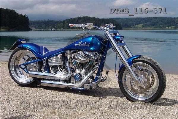 Gerhard, MASCULIN, motobikes, photos, harley-d.scs, 2002(DTMB116-371,#M#) Motorräder, motos