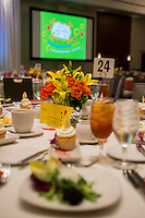 DePelchin Children's Center Luncheon