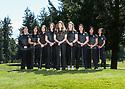 2018-2019 OHS Girls Golf