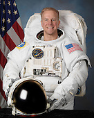 National Aeronautics and Space Administration (NASA) astronaut Timothy L. Kopra, mission specialist, STS-133, official portrait from December 17, 2008.  STS-133, aboard the Space Shuttle Discovery, is scheduled for launch Monday, November 1, 2010 at 4:40 p.m. EDT..Credit: NASA via CNP.