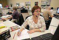 Comcast Call Center in Fife