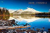 Tom Mackie, LANDSCAPES, LANDSCHAFTEN, PAISAJES, photos,+America, American, Americana, North America, Oregon, Pacific Northwest, South Sister, Sparks Lake, Tom Mackie, USA, horizonta+l, horizontals, inspiration, inspirational, inspire, lake, landscape, landscapes, mountain,natural, nature, no people, peace,+peaceful, peak, reflecting, reflection, reflections, rugged, scenery, scenic, snow capped mountains, tranquil, tranquility,+tree, trees, wilderness,America, American, Americana, North America, Oregon, Pacific Northwest, South Sister, Sparks Lake, To+,GBTM170509-1,#l#, EVERYDAY