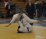 2014 NJ State Judo Championships