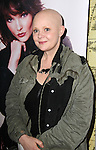 OIC - ENTSIMAGES.COM -  Gail Porter attends the Bloggers Love London Fashion Week party on February 18th, 2014 at 6-8pm Mahiki in Dover Street, London. Photo by Vickie Flores/Ents Images/OIC 0203 174 1069
