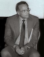 Harry Belafonte 1984<br /> Photo By Jesse Nash/PHOTOlink