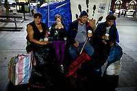 Occupy Sydney 08.05.13