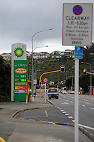 140605 Petrol Prices