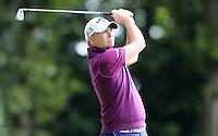 James Morrison - BMW Golf at Wentworth - Day 2 - 22/05/15 - MANDATORY CREDIT: Rob Newell/GPA/REX -