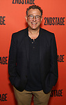 """Michael Greif during the Second Stage Theater's """"Make Believe"""" cast photo call at the Second Stage Theatre Theatre on July 23, 2019 in New York City."""