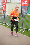 2015-11-07 Poppy Half 09 SB 10k finish