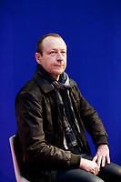 Oliver Barde-Cabuçon
