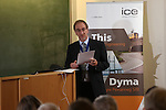ICE AGM 2014<br /> Cardiff University<br /> 29.10.14<br /> &copy;Steve Pope-FOTOWALES