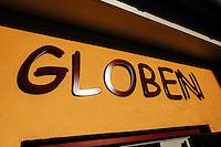 Børnehuset Globen
