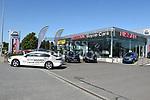 Drogheda Motor Show 2017
