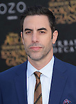 "Sacha Baron Cohen attends The Premiere Of Disney's ""Alice Through The Looking Glass"" held at The El Capitan Theatre  in Hollywood, California on May 23,2016                                                                               © 2016 Hollywood Press Agency"