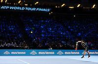 151117 DAY 3 ATP World Tour Finals