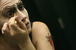 Jen DiMatteo - Rocky Horror Show