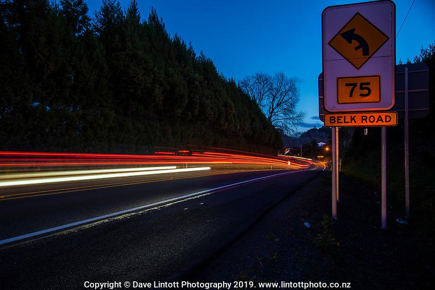 Bay Of Plenty Regional Council in Tauranga, New Zealand on Thursday, 6 June 2019. Photo: Dave Lintott / lintottphoto.co.nz