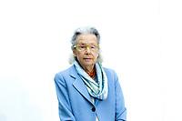 Giulia Maria Crespi