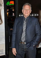Actor Paul Reiser at the premiere of his movie &quot;Concussion&quot;, part of the AFI FEST 2015, at the TCL Chinese Theatre, Hollywood.<br /> November 10, 2015  Los Angeles, CA<br /> Picture: Paul Smith / Featureflash