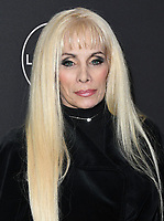09 January 2019 - Hollywood, California - Victoria Gotti. Lifetime Winter Movies Mixer held at The Andaz, Studio 4. Photo Credit: Birdie Thompson/AdMedia