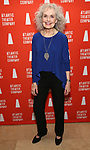 """Mary Beth Peil attends the Atlantic Theater Company """"Divas' Choice"""" Gala at the Plaza Hotel on March 4, 2019 in New York City."""