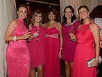 Pink & Bling 2013