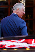 www.acepixs.com<br /> <br /> March 15 2017, London<br /> <br /> HRH Prince Charles arriving at The Prince's Trust Celebrate Success Awards at the London Palladium on March 15 2017 in London<br /> <br /> By Line: Famous/ACE Pictures<br /> <br /> <br /> ACE Pictures Inc<br /> Tel: 6467670430<br /> Email: info@acepixs.com<br /> www.acepixs.com