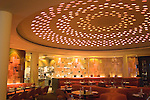 Frisson Restaurant, San Francisco, California