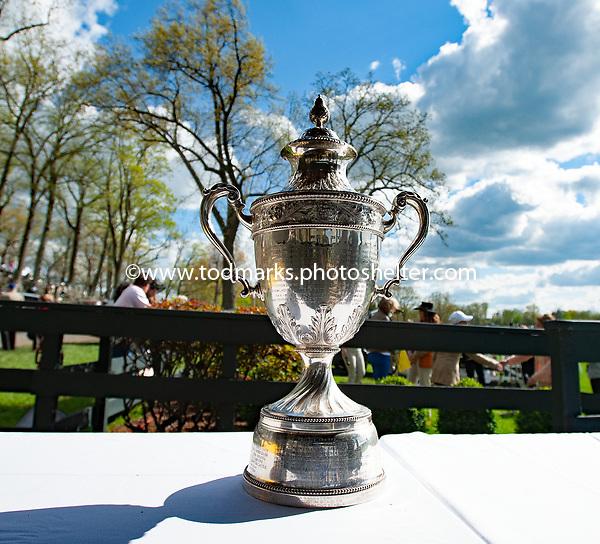 04/20/2019 - Middleburg Spring Races