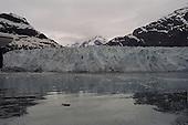 Visions of Alaska