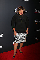 """LOS ANGELES - NOV 4:  Chandra Wilson at the """"Grey's Anatomy"""" 300th Episode Event at Tao on November 4, 2017 in Los Angeles, CA"""