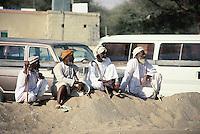 Face form Oman