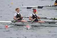 WJ SchA 2x - Wallingford 2015