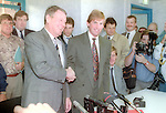121091 Kenny Dalglish New Blackburn Manager