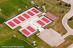 10/2015 PHS Aerial Images