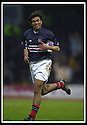 23/11/2002                   Copyright Pic : James Stewart.File Name : stewart-dundee v utd13.CABBALLERO CELEBRATES SCORING THE SECOND..Payments to :-.James Stewart Photo Agency, 19 Carronlea Drive, Falkirk. FK2 8DN      Vat Reg No. 607 6932 25.Office     : +44 (0)1324 570906     .Mobile  : +44 (0)7721 416997.Fax         :  +44 (0)1324 570906.E-mail  :  jim@jspa.co.uk.If you require further information then contact Jim Stewart on any of the numbers above.........