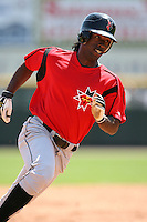 Indianapolis Indians 2009