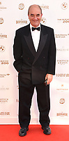 David Haig at The Old Vic Bicentenary Ball held at The Old Vic, The Cut, Lambeth, London, England, UK on Sunday13 May 2018.<br /> CAP/MV<br /> &copy;Matilda Vee/Capital Pictures