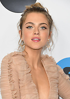 05 February 2019 - Pasadena, California - Anne Winters. Disney ABC Television TCA Winter Press Tour 2019 held at The Langham Huntington Hotel. <br /> CAP/ADM/BT<br /> &copy;BT/ADM/Capital Pictures