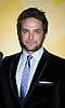 General Hospital star Brandon Barash attends ABC Casino Night on October 27, 2011 at ..Guastavinos in New York City.