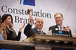 Constellation Brands, Inc. 12.21.15