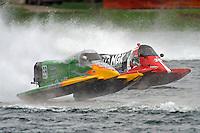 Tyler Welch (#59) and Tim Seebold (#16)     (Formula 1/F1/Champ class)