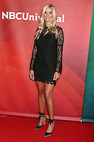 Ashley Wirkus<br /> at the NBC/Universal Cable TCA Winter 2017, Langham Hotel, Pasadena, CA 01-17-17<br /> David Edwards/DailyCeleb.com 818-249-4998