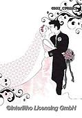 Sharon, WEDDING, HOCHZEIT, BODA, paintings+++++,GBSSC50WMC2,#W#, EVERYDAY