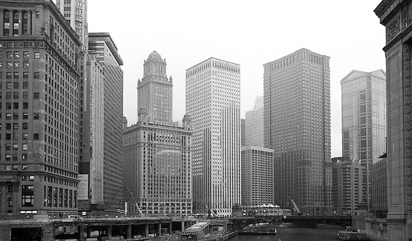 Chicago - the largest city in the state of Illinois and Midwest and third largest in the United States.  The Chicago Metropolitan Area is commonly called Chicagoland.  Port of Chicago and Chicago Harbor located on Lake Michigan,  The Great Lakes.  A major transportation, business, financial hub and cultural capital of the Mid-West.  Rich in history and renowned for its architecture Chicago is a popular travel and tourism destination.  Points of interest include, the Navy Pier, Millennium Park, Lake Shore Drive, Michigan Avenue, the Golden Mile, Sears Tower, John Hancock Building, Soldier Field, Wrigley Building, Chicago River, Chicago Board of Trade, the Loop, skyscrapers, architecture, beaches, sailing, boating, diverse cuisine, dining, shopping, live blues music and entertainment. Neighborhoods include, Downtown Chicago, North Side, West Side, South Side. Chicago