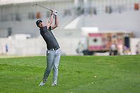 Chris Wood (ENG) during the 1st round of the BMW SA Open hosted by the City of Ekurhulemi, Gauteng, South Africa. 12/01/2017<br /> Picture: Golffile   Tyrone Winfield<br /> <br /> <br /> All photo usage must carry mandatory copyright credit (&copy; Golffile   Tyrone Winfield)